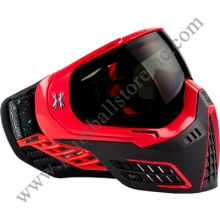 hk-army_klr_paintball_goggle_red[2]